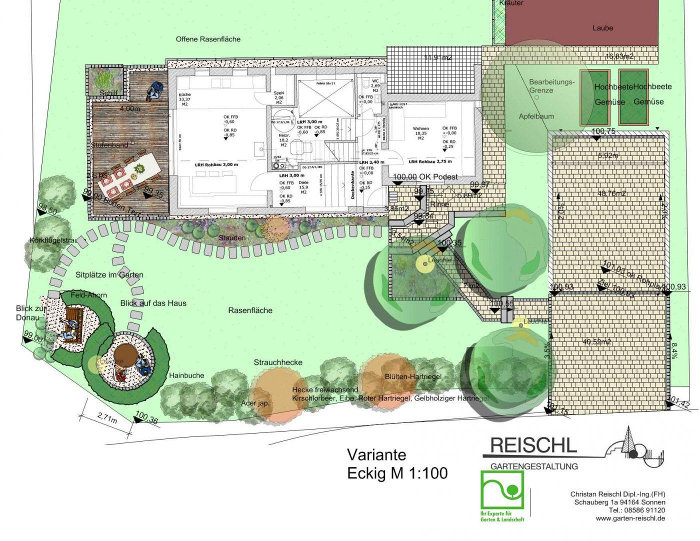 planung gartengestaltung gartengestaltung gartenbau